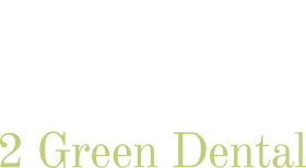 2greendental - Main logo
